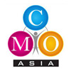 """Best Professor in Strategic Management"" award from CMO Asia."