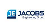 je-jacobs