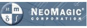 NeoMagic Corporation