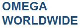 Omega Worldwide